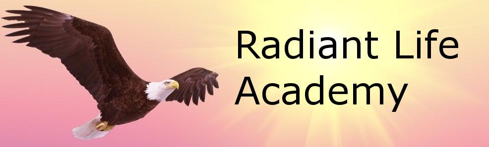 Radiant Life Academy